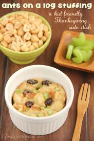 thanksgiving side dishes healthy best 25 easy thanksgiving side dishes ideas only on pinterest