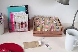 bureau diy diy gifts and wrap le calendrier de l avent pour le bureau des