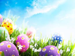 easter wallpapers high quality download free
