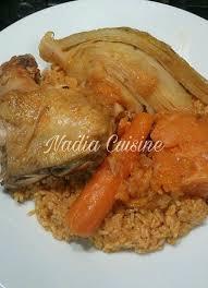 que cuisiner avec table de cuisine avec extrait curcuma génial tiep poulet et