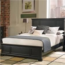 choosing the best of metal bed frame queen u2014 tedx designs