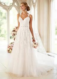 a linie schulterfrei hof schleppe chiffon brautkleid mit spitze gespaltete front p914 die besten 25 hochzeitskleid mit schleppe ideen auf