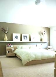 baby bedroom furniture set ikea bedroom furniture sets macky co