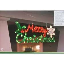 lighted merry christmas yard sign images of outdoor lighted christmas signs fan