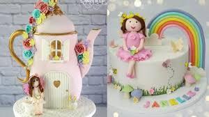top 15 easy birthday cake decorating ideas cake style 2017