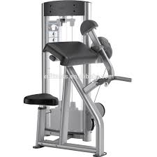 life fitness biceps curl life fitness biceps curl suppliers and