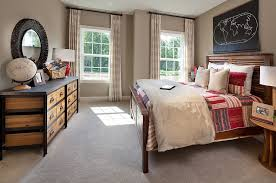 Temporary Bedroom Walls 35 Bedrooms That Revel In The Beauty Of Chalkboard Paint
