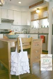 farmhouse kitchen updates diy show offdiy show off u2013 diy