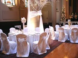 unique chair covers unique chair covers for wedding receptions online chairs gallery