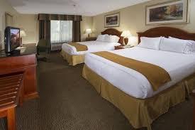 Comfort Suites Stevenson Ranch Ca Holiday Inn Express Hotel U0026 Suites Santa Clarita 2017 Room Prices