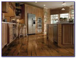 engineered flooring dalton ga phone number flooring home