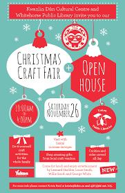 christmas craft fairs home decorating interior design bath