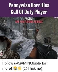 Call Of Duty Memes - 25 best memes about call of duty call of duty memes