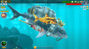 Hungry Shark Map Hungry Shark Games On Twitter