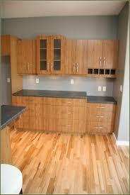 bamboo kitchen cabinet kitchen bamboo kitchen cabinets ideas bamboo rta kitchen cabinets