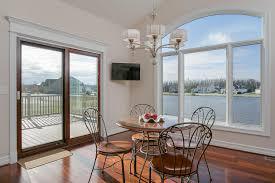 4150 rosecroft clarencecenter large 009 9 morning room 1500x1000