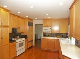 kitchen drop ceiling lighting inviting concept flush ceiling fans fancy quorum ceiling fans in
