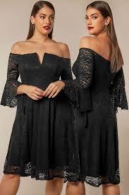 plus size party dresses ladies dresses yours clothing