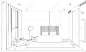 dessiner une chambre en perspective comment dessiner sa chambre amazing awesome best images about plan