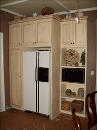 Kitchen Cabinet Doors With Frosted Glass by Kitchen Diy Glass Cabinet Doors Frosted Glass Designs Cabinet