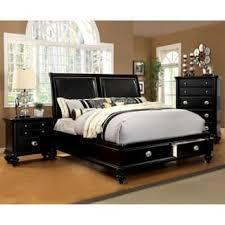 furniture of america bedroom furniture for less overstock com