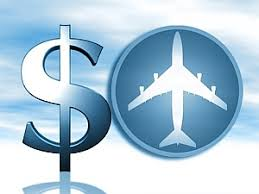 travel expenses images The state of travel and entertainment expense management expense jpg