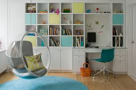bedroom table and chair hanging contemporary egg chair for kids bedroom complete with