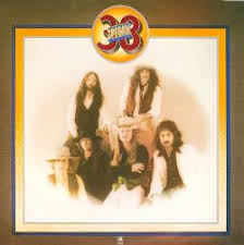 Don Barnes 38 Special 38 Special Biography U0026 History Allmusic