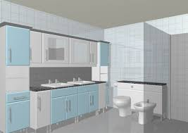 3d bathroom design software free bathroom design software home design
