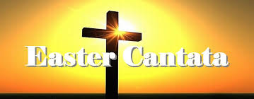 easter cantatas for small choirs musical events pleasant grove