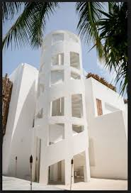 11 best casa malca hotel tulum images on pinterest tulum