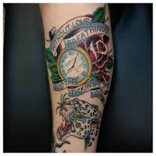 63 best tattoos images tattoo illustration tatoos