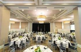 portsmouth nh wedding venues wedding reception venues in portsmouth nh 163 wedding places