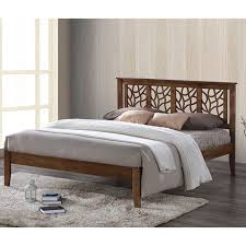 the 25 best queen size platform bed ideas on pinterest bed