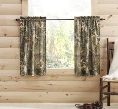 Camouflage Bedroom Set Amazon Com Realtree Xtra Valance 60inch Wide 14 Inch Long Home