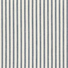 Blue Upholstery Fabric Blue Upholstery Fabric U0026 Supplies Onlinefabricstore Net