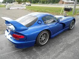 Dodge Viper 1996 - 1996 dodge viper at auction 2015810 hemmings motor news