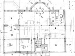 architectural plan architectural plan stock photo hitdelight 3828044