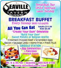 Rio Hotel Buffet Coupon by Cape May County Herald Business Directory Coupons Restaurants