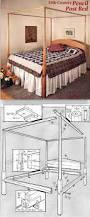 best 25 woodworking bed ideas on pinterest pine boards pine