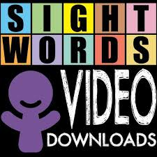 Room Dolch Word Games - 79 best sight words images on pinterest sight word activities