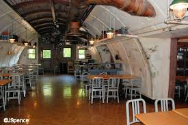 quonset homes plans quonset hut homes interiors home design and style