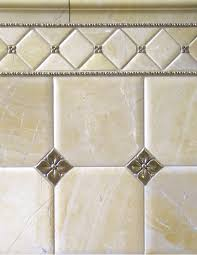 Accent Tiles For Kitchen Backsplash Metal Accent Tiles Bronzework Studio Lowitz U0026 Company