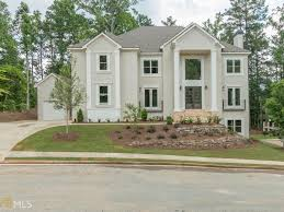 niskey lake homes for sale atlanta gated communities homes for