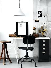Sit To Stand Desk Ikea Office Desk Stand Up Desk Ikea Ikea Study Table Desk Ikea