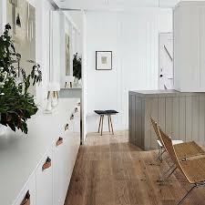 interior design ideas home country home interior design ideas best of home exterior design