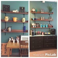best 25 staff lounge ideas on coffe bar coffee nook
