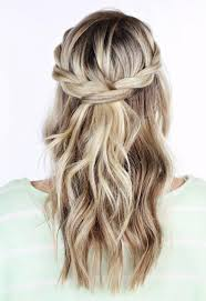 step bu step coil hairstyles 36 curly prom hairstyles that will make heads turn more com
