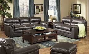 Black Leather Reclining Sofa And Loveseat Sweet Illustration Where Can I Buy A Sofa Great Sofa With Bed Olx