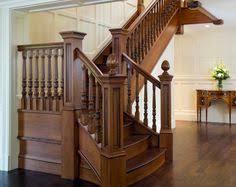 Tudor In Newton MA In Boston Home Magazine LDA Architects - Tudor homes interior design